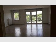 Appartement à louer F3 à Lorry-lès-Metz - Réf. 6604396