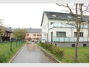 Doppelhaushälfte zum Kauf 5 Zimmer in Bettendorf - Ref. 7194220