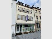 Immeuble de rapport à vendre 6 Pièces à Bitburg - Réf. 6674028