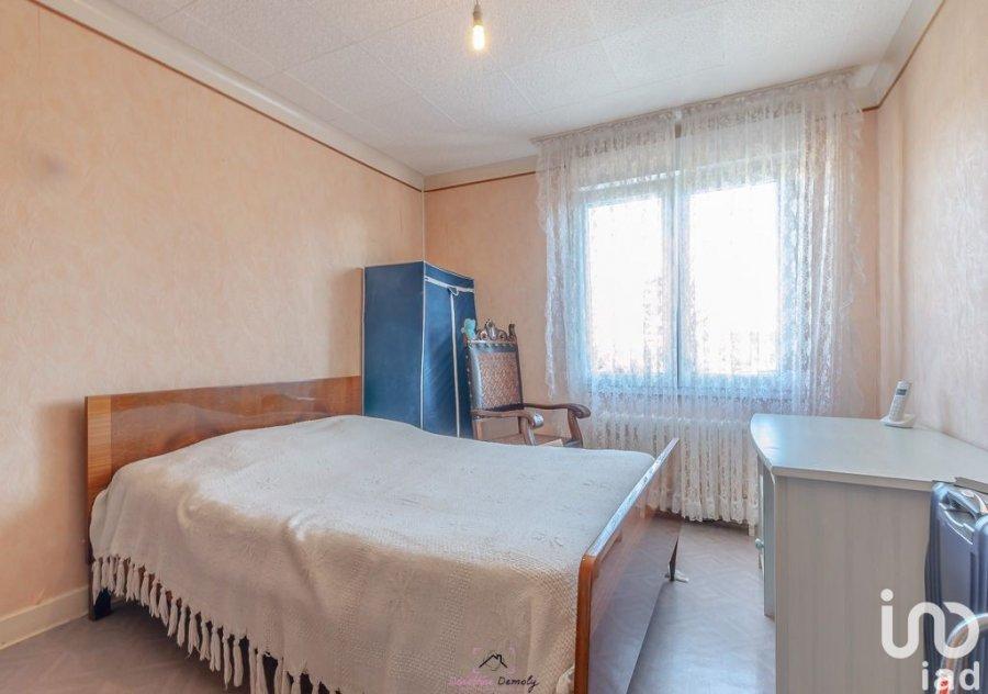 haus kaufen 4 zimmer 61 m² hayange foto 6