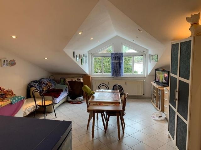 apartment for buy 0 bedroom 35 m² wellenstein photo 1