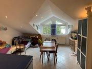 Apartment for sale in Wellenstein - Ref. 7079788