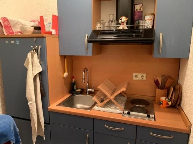 apartment for buy 0 bedroom 35 m² wellenstein photo 3