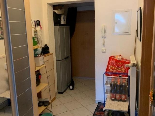 apartment for buy 0 bedroom 35 m² wellenstein photo 4
