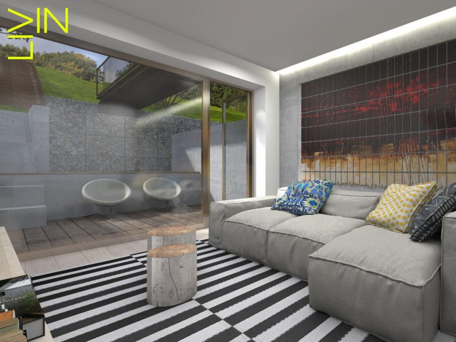 acheter appartement 2 chambres 100.14 m² luxembourg photo 5