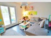 Appartement à louer 1 Chambre à Esch-sur-Alzette - Réf. 6694764