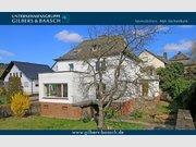 Haus zum Kauf 7 Zimmer in Mertesdorf - Ref. 6371180