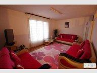 Appartement à vendre F6 à Colmar - Réf. 5015404