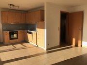 Appartement à louer 1 Chambre à Luxembourg-Hollerich - Réf. 6129516
