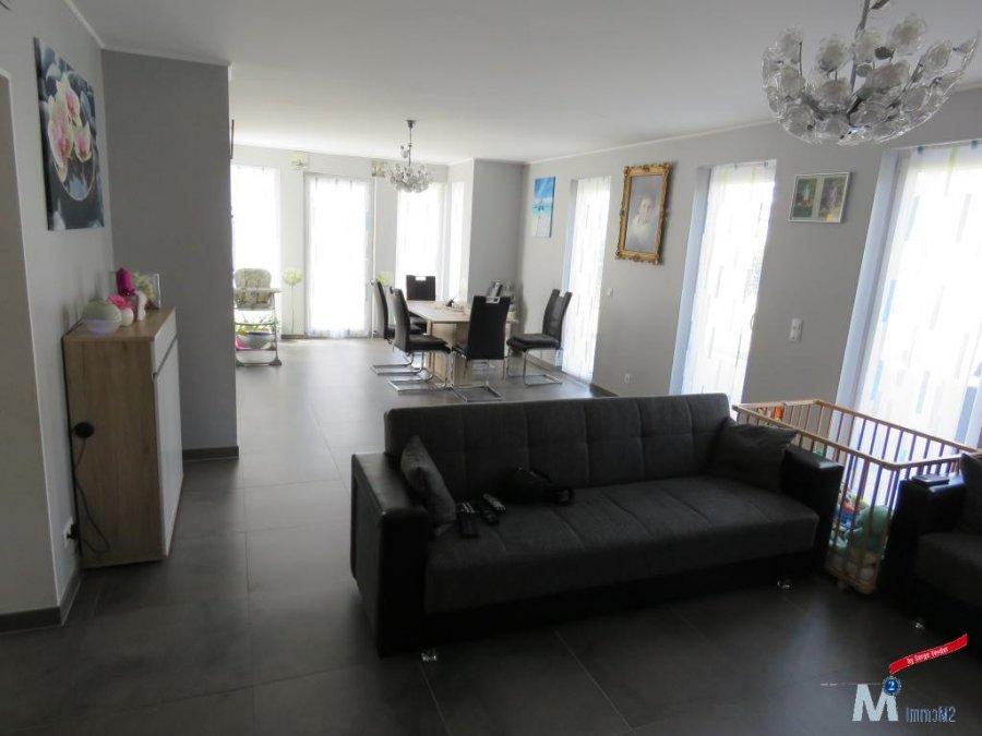 einfamilienhaus kaufen 0 zimmer 134 m² ralingen foto 7
