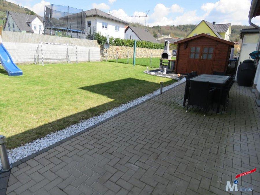 einfamilienhaus kaufen 0 zimmer 134 m² ralingen foto 3
