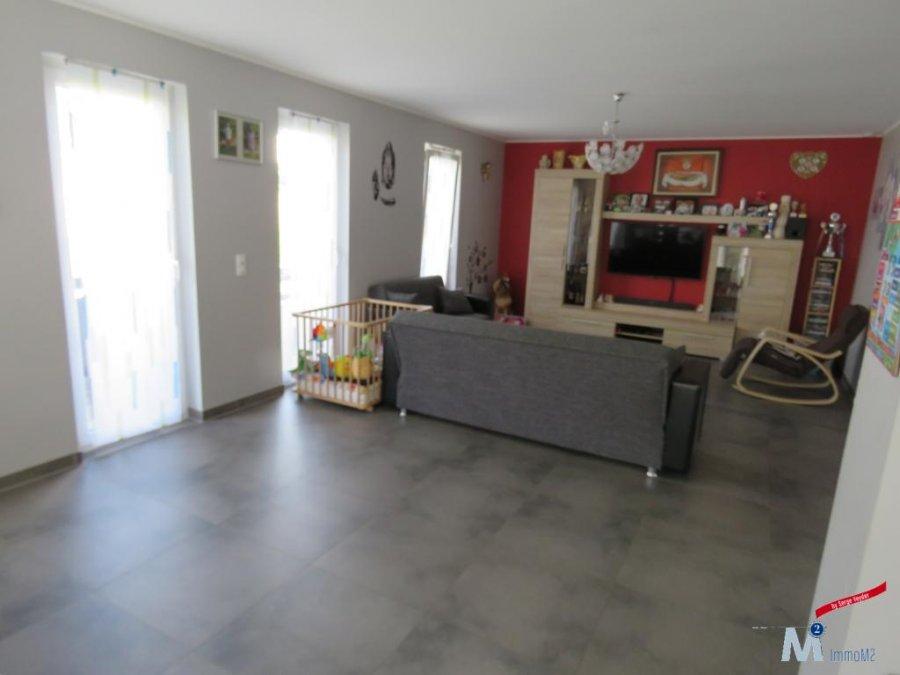 einfamilienhaus kaufen 0 zimmer 134 m² ralingen foto 6