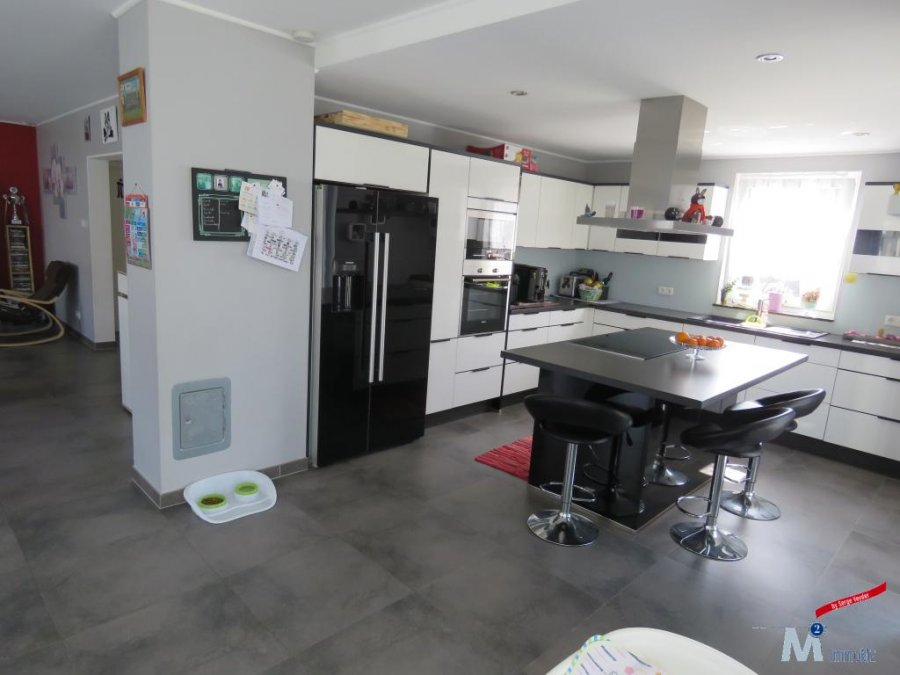 einfamilienhaus kaufen 0 zimmer 134 m² ralingen foto 4