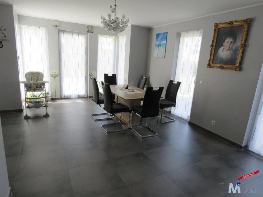 einfamilienhaus kaufen 0 zimmer 134 m² ralingen foto 5