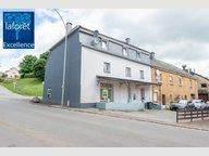Semi-detached house for sale 7 bedrooms in Wiltz - Ref. 6399852