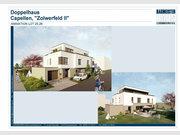 Semi-detached house for sale 5 bedrooms in Capellen - Ref. 6993772