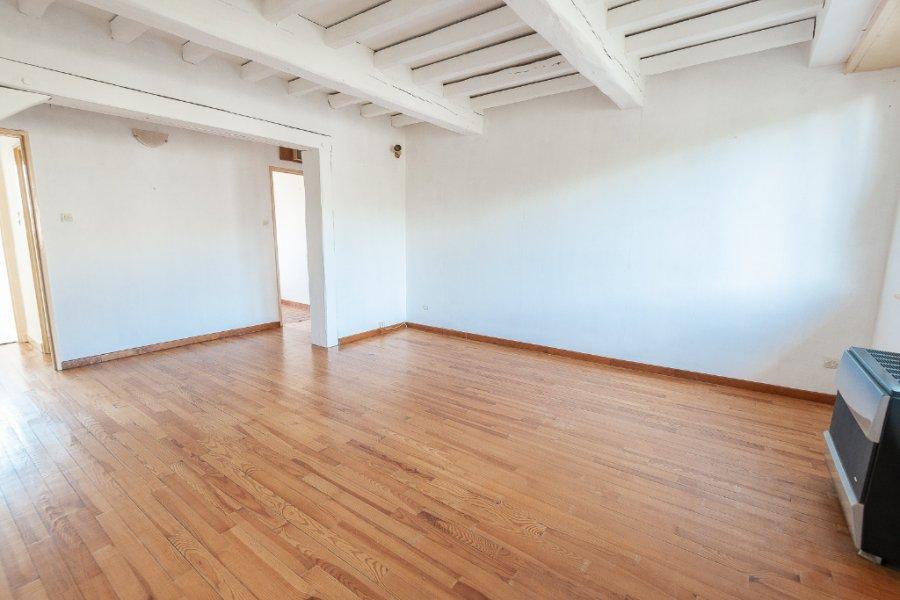 acheter appartement 3 pièces 58.01 m² montigny-lès-metz photo 2