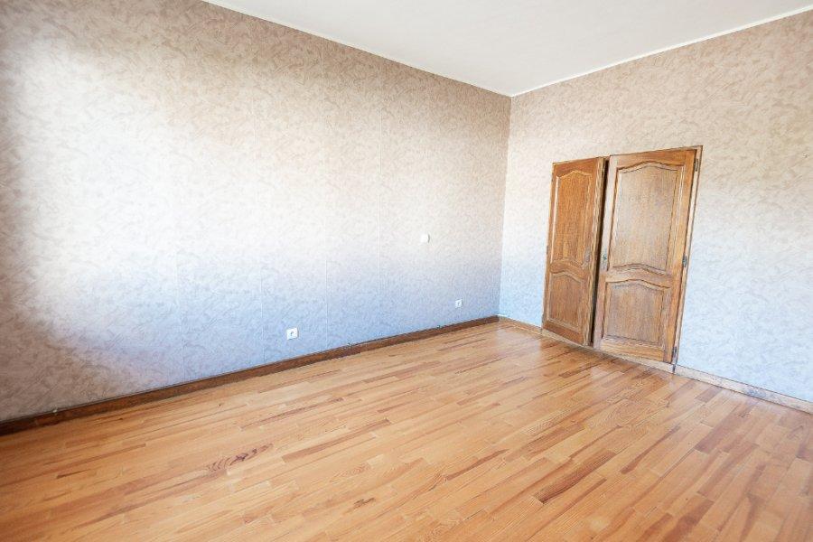 acheter appartement 3 pièces 58.01 m² montigny-lès-metz photo 3