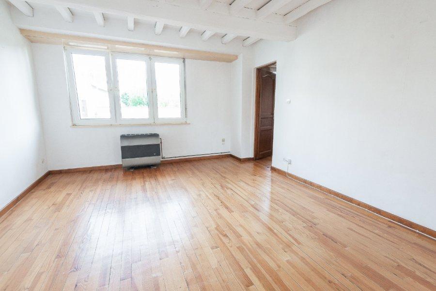 acheter appartement 3 pièces 58.01 m² montigny-lès-metz photo 5