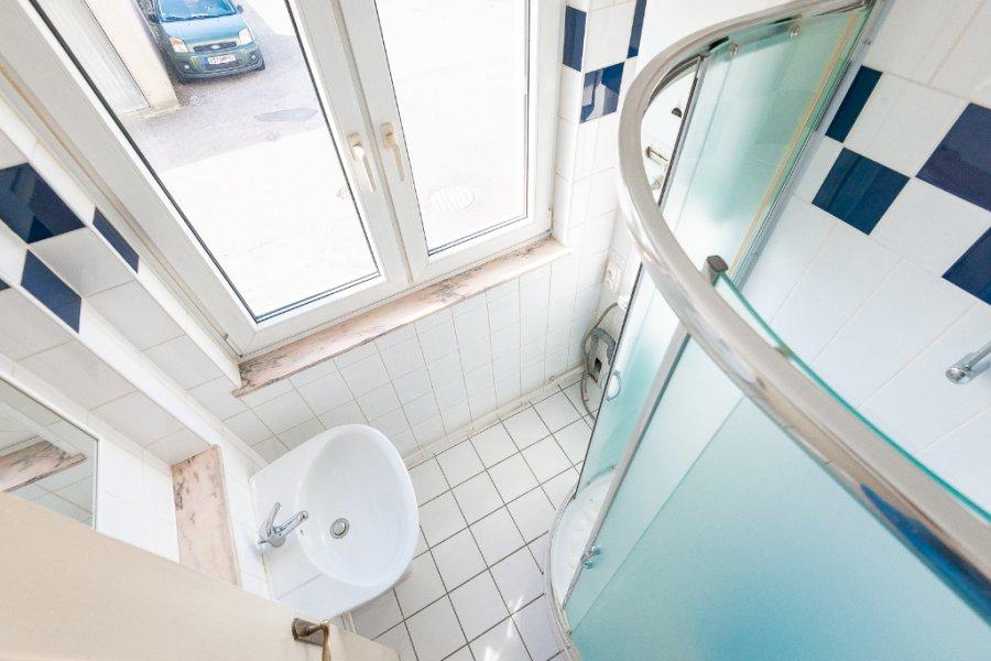 acheter appartement 3 pièces 58.01 m² montigny-lès-metz photo 7