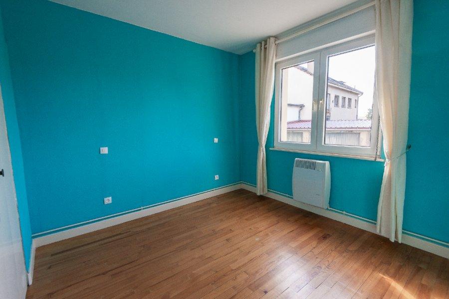 acheter appartement 3 pièces 58.01 m² montigny-lès-metz photo 6