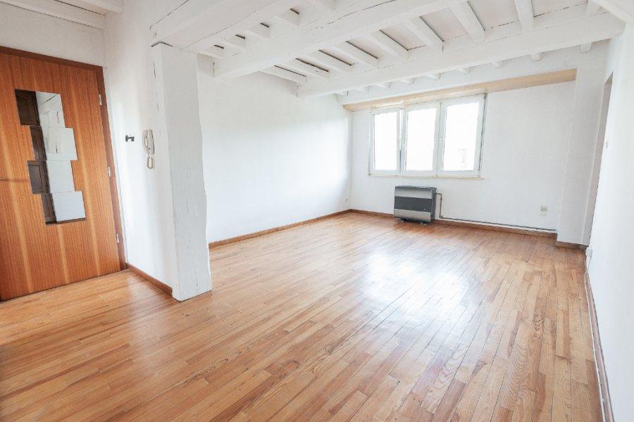 acheter appartement 3 pièces 58.01 m² montigny-lès-metz photo 4