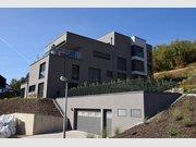 Appartement à louer 1 Chambre à Ettelbruck - Réf. 6018924