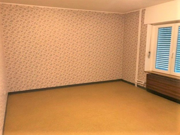louer maison 3 chambres 115 m² emerange photo 6