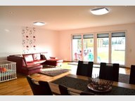 Maison mitoyenne à vendre 5 Chambres à Schieren - Réf. 6178924