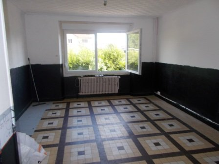 acheter maison mitoyenne 6 pièces 90 m² mercy-le-bas photo 2