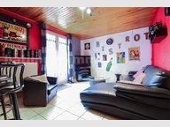 Maison à vendre F5 à Verdun - Réf. 5007468