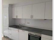 Appartement à vendre 1 Chambre à Luxembourg-Cents - Réf. 6527084