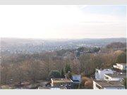 Appartement à vendre 3 Pièces à Saarbrücken - Réf. 5085292