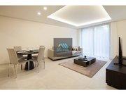 Appartement à louer 2 Chambres à Luxembourg-Centre ville - Réf. 6604908
