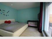 Appartement à vendre 2 Chambres à Rumelange - Réf. 6023276