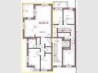 Appartement à vendre 2 Chambres à Niederkorn - Réf. 4917612