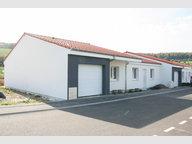 Maison à vendre F4 à Gorcy - Réf. 6560108