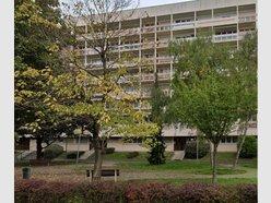 Appartement à vendre F2 à Thionville - Réf. 7215468