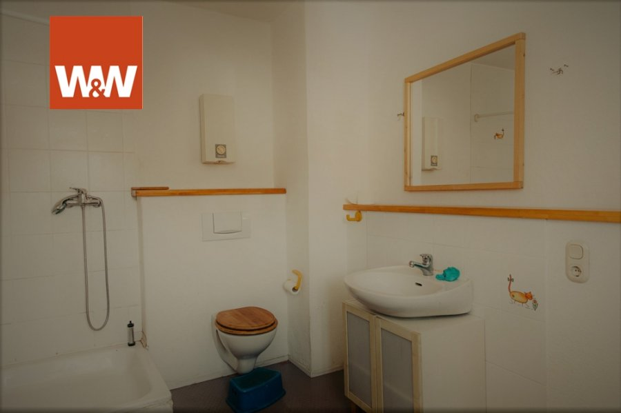 house for buy 6 rooms 171 m² trier photo 4