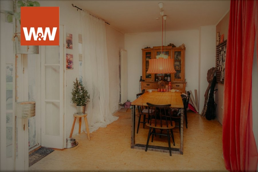 house for buy 6 rooms 171 m² trier photo 2