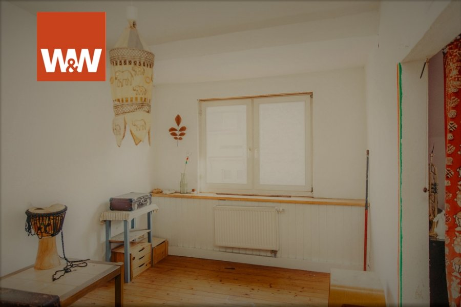house for buy 6 rooms 171 m² trier photo 7