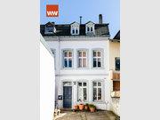 Haus zum Kauf 6 Zimmer in Trier - Ref. 6302060