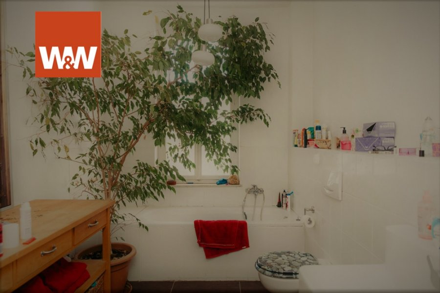 house for buy 6 rooms 171 m² trier photo 3