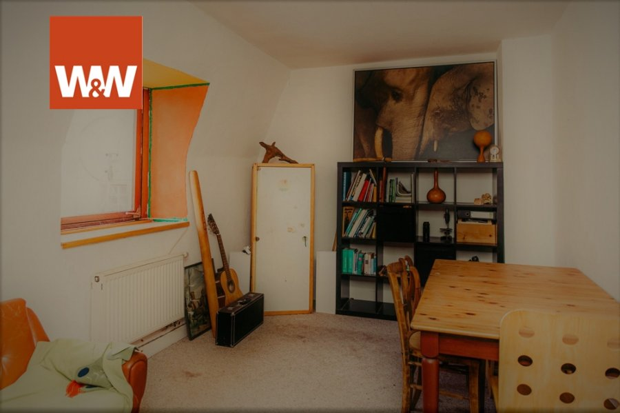 house for buy 6 rooms 171 m² trier photo 6