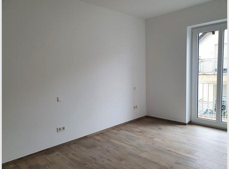 Appartement à louer 3 Pièces à Bitburg (DE) - Réf. 7227756