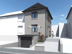 Maison à vendre 3 Chambres à Schifflange (LU) - Réf. 4483436