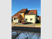 House for sale in Mettlach-Orscholz - Ref. 5007724