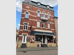 Apartment for sale 2 bedrooms in Esch-sur-Alzette - Ref. 7170412