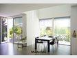 Wohnung zum Kauf 2 Zimmer in Leipzig (DE) - Ref. 7235948