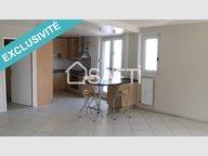 Appartement à vendre F5 à Metz - Réf. 6326636